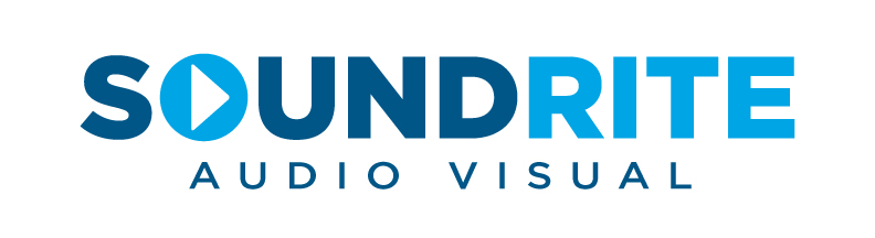 SoundRite Audio Visual
